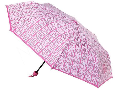 N9I / Umbrella Sweden