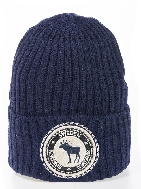 N15A / Winter Hat Timeless