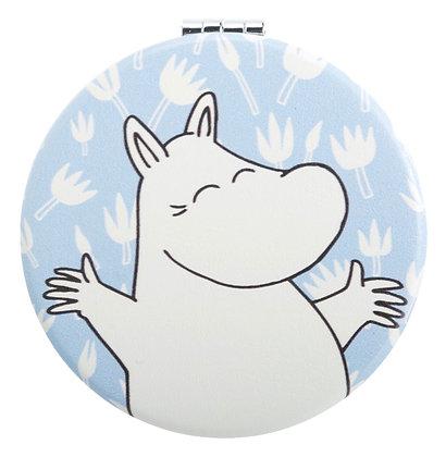 Moomin Mirror Moomintroll | Muumi Peili Muumipeikko