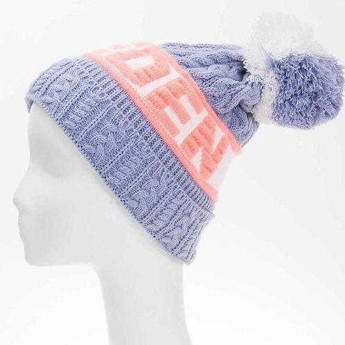 N21H / Winter Hat Classic Sweden