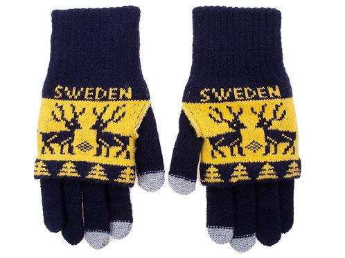 N18Z / Touch Screen Gloves Sweden