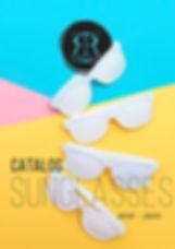 Sunglasses Catalogue cover.jpg