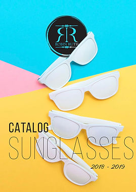 Sunglasses Catalogue cover.jpg
