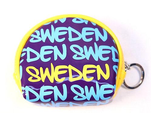 N30K / Wallet Shiny Sweden