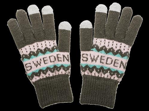 N18Y / Touch Screen Gloves Sweden