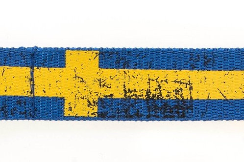 N16V / Key Holder Classic Sweden