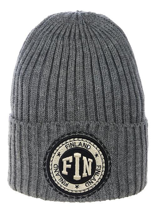 Finland Hat Sporty Style Winter Fashion | Suomi Pipo Sporttinen Tyyli Talvi Muoti