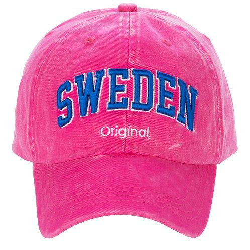 N11Q / Cap Classic Sweden