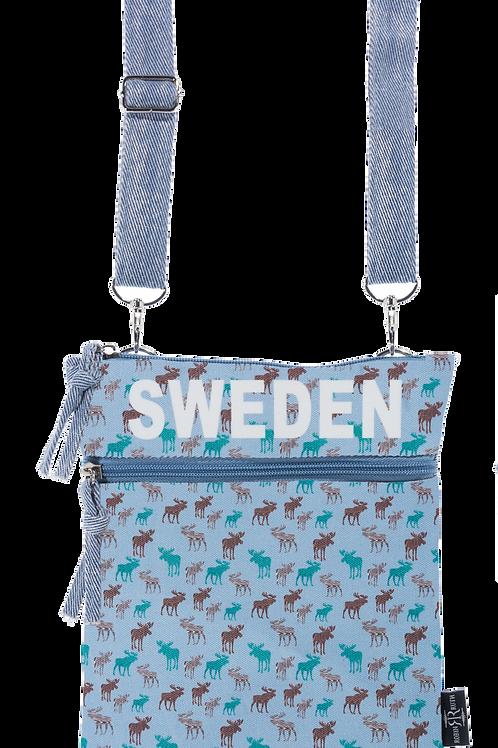 N19C / Sailor Bag Sweden