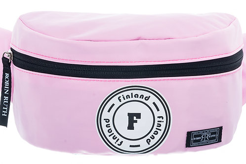 F27E / Waist Bag Urban Finland