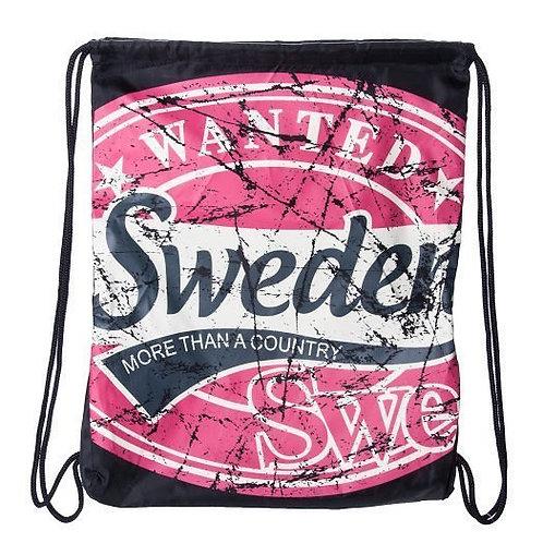 N26E / Baggie Bag Sweden