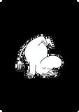 Moomin Nordicbuddies | Muumi Nordicbuddies