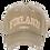 Finland Cap Classic Style Fashion | Suomi Lippis Perinteinen Tyyli Muoti