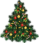 Christmas-Tree-PNG-Image.png
