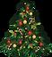 Christmas-Tree-PNG-Image.png