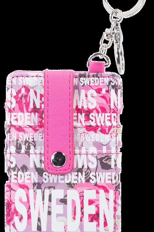 N5C / Card Holder Sweden