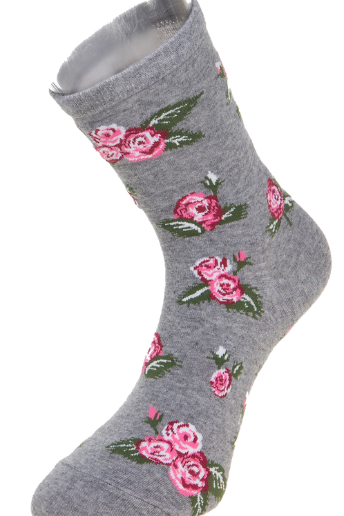 N17N / Socks Women Sweden