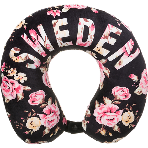 N69A / Neck Pillows Sweden