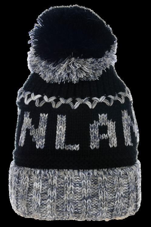 Finland Hat Winter Fashion | Suomi Pipo Talvi Muoti