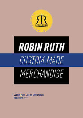Custom Made Catalogue PDF-compressed.jpg
