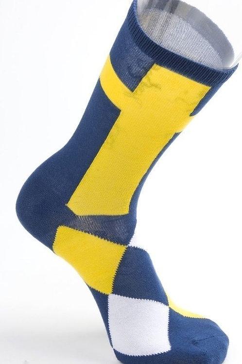 N17I / Socks Men Sweden