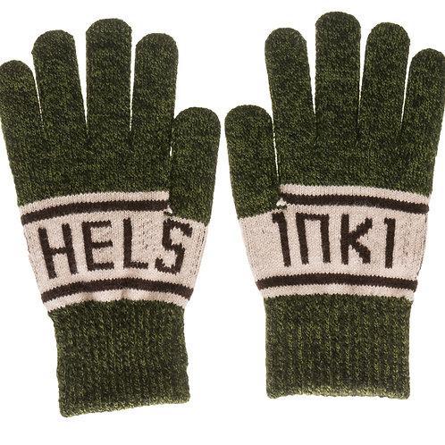 Helsinki Gloves Winter Fashion | Helsinki Hanskat Talvi Muoti