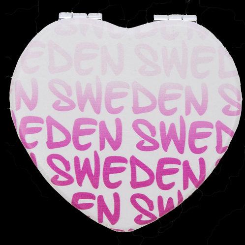 N22L / Mirror Sweden
