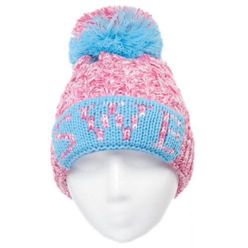 N15C / Winter Hat Urban Sweden