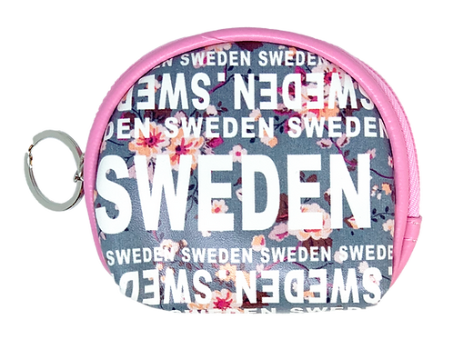 N32M / Wallet Canvas Sweden