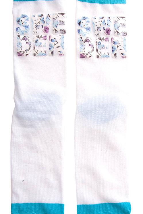 N17C / Socks Women Sweden
