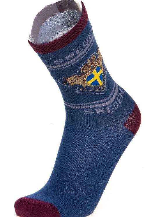 N17O / Socks Men Sweden