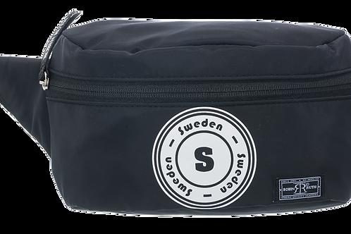 N27D / Waist Bag Sweden