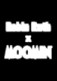 Robin Ruth x Moomin.png