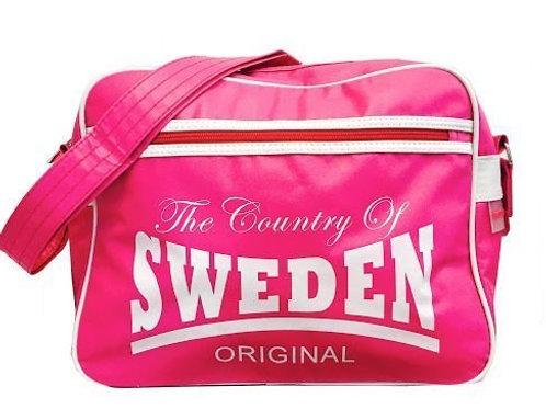 N8C / Sport Bag Sweden