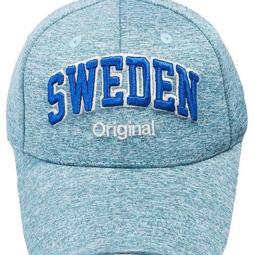 N13O / Cap Sweden Kids