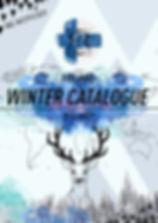 catalogue cover_fin_winter18-19-3.jpg