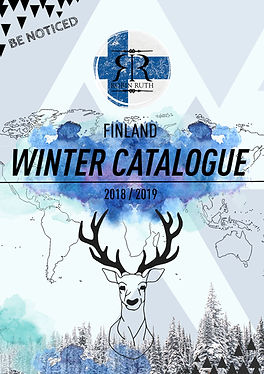 catalogue cover_fin_winter18-19-3.jpg