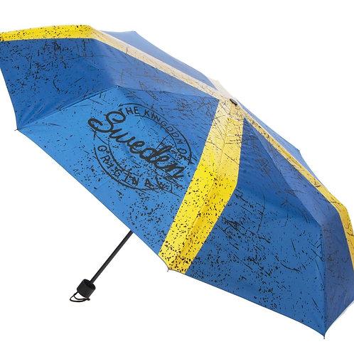 N9X / Umbrella Sweden