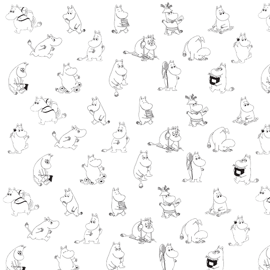 Pattern_muumipeikkoPNG.png