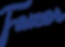 1200px-Fazer_logo.svg.png