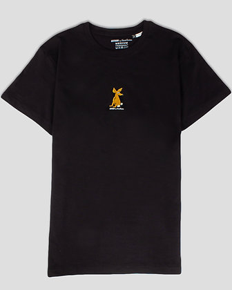 Sniff`s Holiday T-shirt