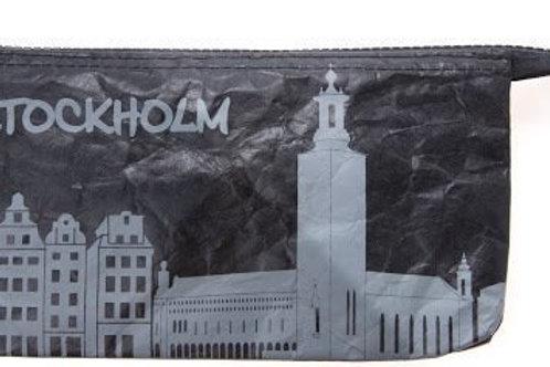 N33B / Pencil Case Stockholm