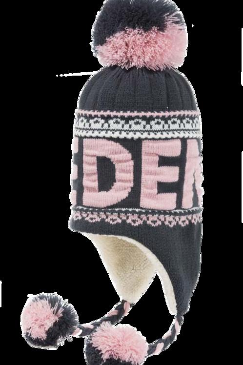 N14C / Winter Hat Bon Bon Classic Sweden