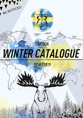 RR_SWE_Catalogue_Winter_18_19-compressed