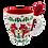 Thumbnail: N99J / Mug Vintage Sweden