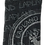 Thumbnail: L30G / Wallet Canvas Lapland