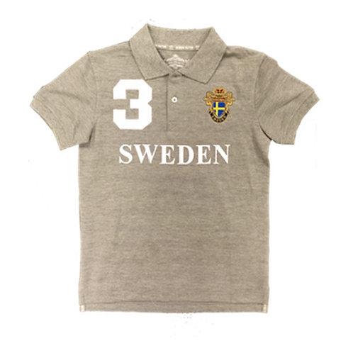 N51K / T-Shirt Kids