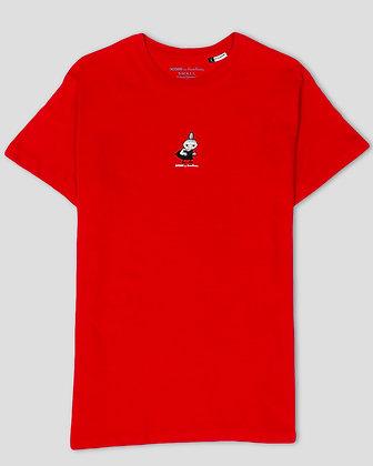 Pikku Myyn jekut T-paita