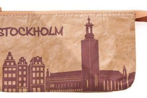 N33A / Pencil Case Stockholm