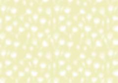 Moomin flowers | Muumi kukkakuvio